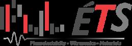 Logo Pulets